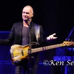 Sting and Paul Simon_2-16-14_Pa112