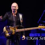 Sting and Paul Simon_2-16-14_Pa113