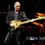 Sting and Paul Simon_2-16-14_Pa114