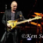 Sting and Paul Simon_2-16-14_Pa115