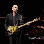 Sting and Paul Simon_2-16-14_Pa116