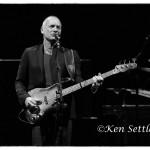 Sting and Paul Simon_2-16-14_Pa116bw