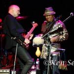 Sting and Paul Simon_2-16-14_Pa118