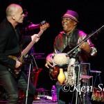 Sting and Paul Simon_2-16-14_Pa119