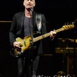 Sting and Paul Simon_2-16-14_Pa120
