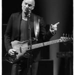 Sting and Paul Simon_2-16-14_Pabw109
