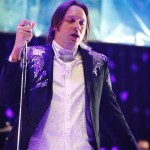 Arcade Fire_3-10-14_Palace001