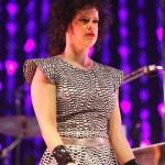 Arcade Fire_3-10-14_Palace009