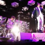 Arcade Fire_3-10-14_Palace101