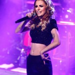 Cher Lloyd_3-25-14_St Andrews001