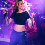 Cher Lloyd_3-25-14_St Andrews007
