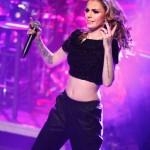 Cher Lloyd_3-25-14_St Andrews008