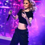 Cher Lloyd_3-25-14_St Andrews009