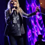 Jennifer Nettles_3-11-14_Soundb002