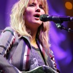 Jennifer Nettles_3-11-14_Soundb005