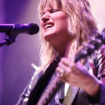 Jennifer Nettles_3-11-14_Soundb009