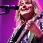 Jennifer Nettles_3-11-14_Soundb013