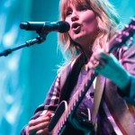 Jennifer Nettles_3-11-14_Soundb014