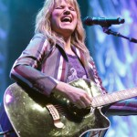 Jennifer Nettles_3-11-14_Soundb015