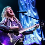 Jennifer Nettles_3-11-14_Soundb017