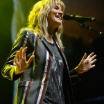 Jennifer Nettles_3-11-14_Soundb019