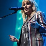 Jennifer Nettles_3-11-14_Soundb020