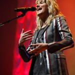 Jennifer Nettles_3-11-14_Soundb023