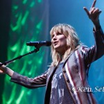Jennifer Nettles_3-11-14_Soundb024