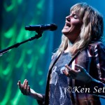 Jennifer Nettles_3-11-14_Soundb025