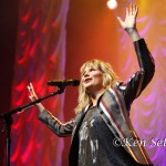Jennifer Nettles_3-11-14_Soundb029