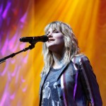 Jennifer Nettles_3-11-14_Soundb030