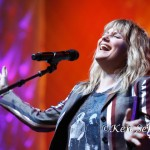 Jennifer Nettles_3-11-14_Soundb032