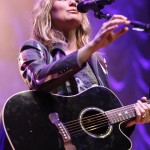 Jennifer Nettles_3-11-14_Soundb037