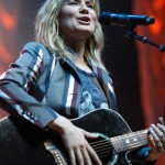 Jennifer Nettles_3-11-14_Soundb041