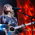 Jennifer Nettles_3-11-14_Soundb042