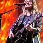 Jennifer Nettles_3-11-14_Soundb045