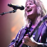 Jennifer Nettles_3-11-14_Soundb048