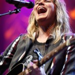 Jennifer Nettles_3-11-14_Soundb053