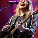 Jennifer Nettles_3-11-14_Soundb054