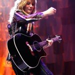 Jennifer Nettles_3-11-14_Soundb055