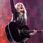 Jennifer Nettles_3-11-14_Soundb056