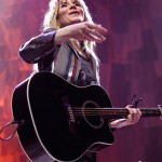 Jennifer Nettles_3-11-14_Soundb057