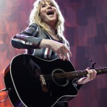 Jennifer Nettles_3-11-14_Soundb058