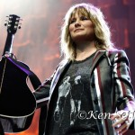 Jennifer Nettles_3-11-14_Soundb063