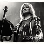 Jennifer Nettles_3-11-14_Soundb063bw