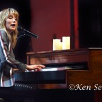 Jennifer Nettles_3-11-14_Soundb064