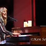 Jennifer Nettles_3-11-14_Soundb065