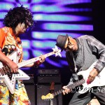 Bootsy Collins and Eric Gales_Ex. H._4-3-14_Fox (3)