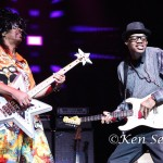 Bootsy Collins and Eric Gales_Ex. H._4-3-14_Fox (5)