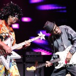 Bootsy Collins and Eric Gales_Ex. H._4-3-14_Fox (6)
